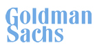 logo-goldsacks