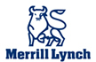 logo-merrillLynch
