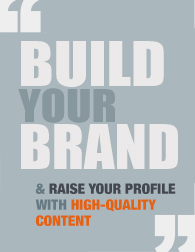 Quote-buildBrand